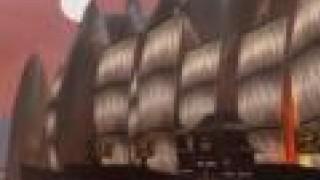 Three Kingdoms - Redcliff Trailer
