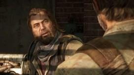 The Last of Us - Comic-Con 2012 Bill's Safe House Cinematic Trailer (с русскими субтитрами)