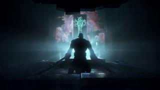Immortal: Unchained. Дебютный трейлер с gamescom 2017