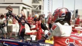 F1 2011 - Видеорецензия
