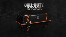 Call of Duty: Black Ops2 - Collector's Editions Reveal Trailer