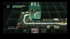 Ridge Racer Unbounded - Basic and Advanced City Editor Trailer