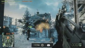Battlefield: Bad Company 2 - Demo Tutorial Trailer