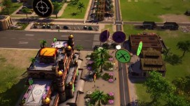 Tropico 5 - Multiplayer Trailer