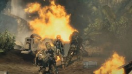 Battlefield: Bad Company 2 - Squad Deathmatch Developer Walkthrough Trailer