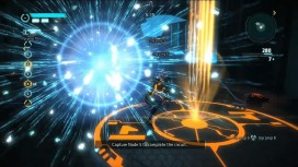 TRON Evolution - Multiplayer Trailer