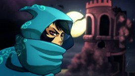 TowerFall: Ascension - Launch Trailer