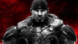 Gears of War: Ultimate Edition - Обзор