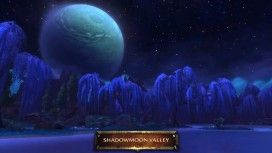 World of Warcraft: Warlords of Draenor - Faction Zones Trailer