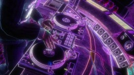 DJ Hero - Eminem Trailer