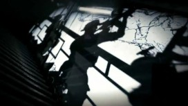 Medal of Honor: Warfighter - GDC 2012 Trailer