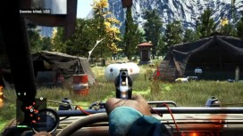 Far Cry 4 - Map Editor Trailer 2