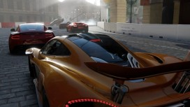 Forza Motorsport 5 - TV Trailer