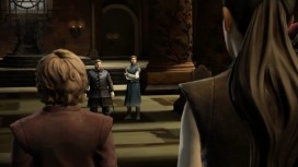 Game of Thrones: Episode 2 - The Lost Lords - Trailer