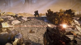 Killzone: Shadow Fall - Intercept - E3 2014 Trailer