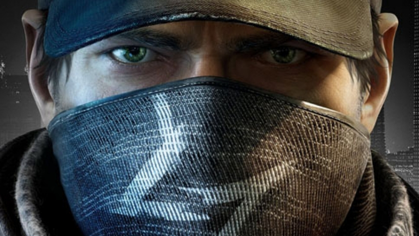 Watch Dogs DedSec Edition - Unboxing