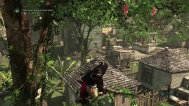 Assassin's Creed 4: Black Flag - Freedom Cry - Gameplay Walkthrough Video