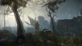 The Witcher 2: Assassins of Kings - Living World Trailer