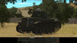 Combat Mission: Fortress Italy - Trailer