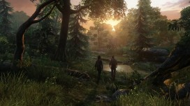 The Last of Us - Extended Red Band Trailer