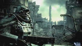 Fallout 3: Operation Anchorage - Видеорецензия