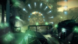 Killzone 3 - Beta Trailer