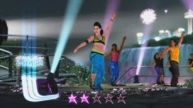 Zumba Fitness Core - Launch Trailer