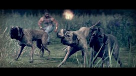 Total War: Rome 2 - Beasts of War DLC Trailer