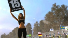 MXGP: The Official Motocross Videogame - Launch Trailer