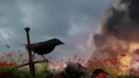 Kingdom Come: Deliverance - Teaser