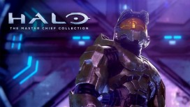 Halo: The Master Chief Collection. Анонс на PC