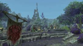 EverQuest 2: Chains of Eternity - Trailer