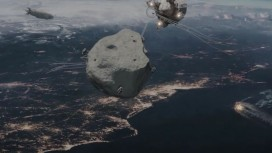Iron Sky: Invasion - Release Trailer