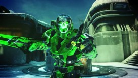 Halo 5: Guardians - Infection Teaser