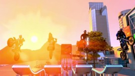 Trials Fusion - Competition Trailer