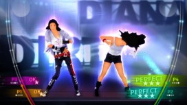 Michael Jackson: The Game - Dirty Diana Trailer