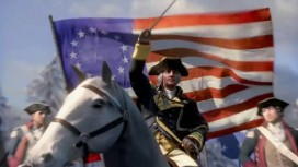 Assassin's Creed 3 - Official Television Trailer
