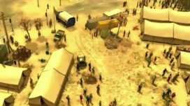 Emergency 2012 - Berlin Gameplay Trailer
