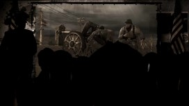 Company of Heroes - Online Allies Trailer