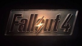 Fallout4 - Preview