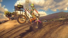 MX vs. ATV Alive - Launch Trailer