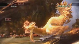 Final Fantasy XIII-2 - Master of Monsters Trailer