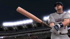 MLB 11 The Show - Trailer