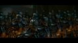 Terminator Salvation: The Future Begins - Launch Trailer