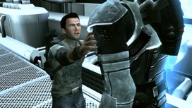 Shadow Complex Remastered - Launch Trailer