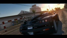 Test Drive Unlimited2 - Video Dev Diary4