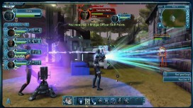 Star Trek Online - Tips and Tricks Trailer