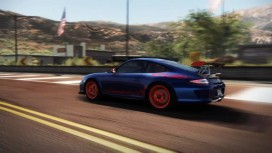 Need for Speed: Hot Pursuit - Uncovered Trailer