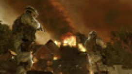 Call of Duty: Modern Warfare 2 - Launch Trailer