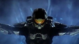 Halo 4 - Commercial Trailer